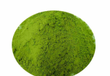 Natural Pigment Chlorophyll Powder