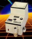 Coin Counter / Packager