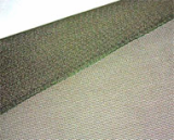 PE Knitted Shade Cloth