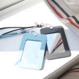 easy cardcase_mirror_3.jpg