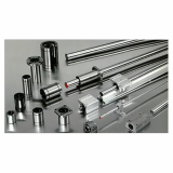 Various Kinds_ Shaft for Ball Bushings