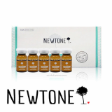_BIO_FD_C_ NEWTONE Daily Defence Antiaging Molecular Serum
