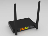 IPR_4200 LTE Router
