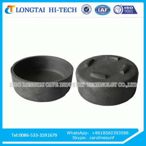 global and china isostatic graphite industry Isostatic graphite, a kind of high-end specialty graphite with multiple excellent properties, is widely used in semiconductor, electric discharge & mold machining, nuclear power, metallurgy and aviation, particularly in pv field.