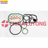 Diesel Injection Pump Seal Kit_Ve Diesel Pump Tools