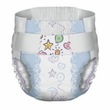 Best Quality Baby diapers  nappies