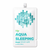 Artico Blanc 1day Aqua Sleeping Mask