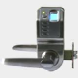ZKS-L1,L2 Professional Fingerprint Door Lock
