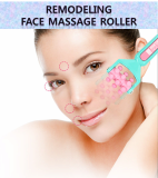 Face roller_ Face massage roller_ Face Care