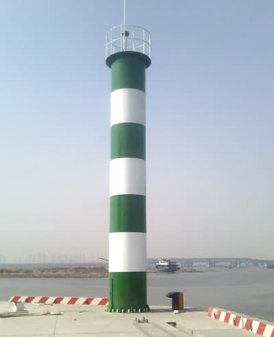 DX LB Series Light Beacon