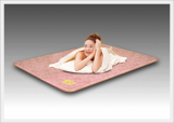Hot-Water Boiler Mat