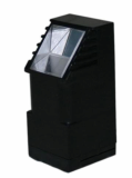 ZKS-M1 M2 -for professional fingerprint terminal