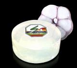 Garlic Soap (Senstive Skin)