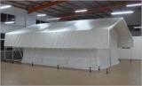 Prefabricated Tent