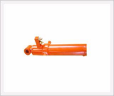 Special Equipment Cylinders