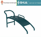 Top sale New Leisure Fitness Sit up bench