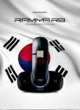 RAMIYA_R8