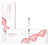 Collagen Filler S_DNA