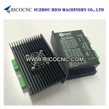 Leadshine DMA860H 7_2A Stepper Motor Driver for CNC Routers