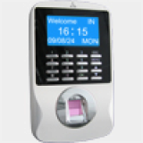 ZKS-A2&A3  -Professional Access Control