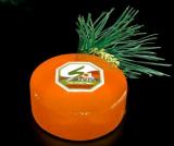 Pine Needle Soap (Oily Skin)