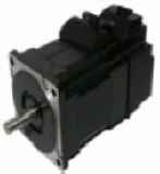 B60Q-H24061-EN5R(26W)