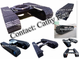 china steel track undercarriage custom design.jpg