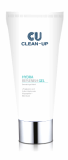 Hydra Replenish Gel