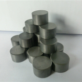 solid CBN inserts for RCGX 120700