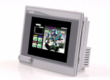 XTOP05TQ_ED  HMI  TOUCH PANEL  M2I  TOP