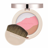 Holika Holika Naked Face Multi Pact