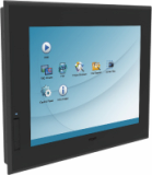 _M2I Corporation_ TOPRX1500XD_ HMI_ TOUCH PANEL_ QUAD_CORE