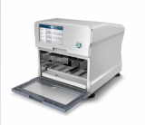 NC_15 PLUS Automated Nucleic Acid Extraction System