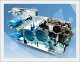 CD/ATM Module