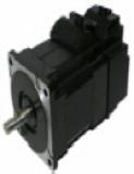 B60Q-H24051-EN5R(13W)