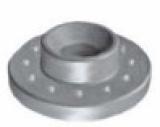 262.163 Toroid guide for Agie EDM machine , Agie EDM spare parts