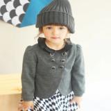 Korea children's suits CHICHIKAKA BRAND