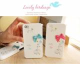 lovely-Birdcage