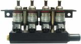 Injector - 4 cylinder.jpg