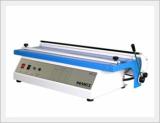 Acrylic Bender ABM-700