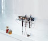 Absorption Kitchen Tool Hanger