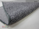 "Microfiber dishcloth ""NOTTE"""