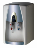 Water purifier,water dispenser, pou water cooler