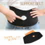 Neo Beauty Care EMS Belt Facial lifting and body slimming