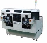 Auto Mini Fuse Insertion Machine