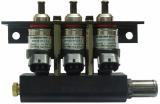 Injector - 6 cylinder.jpg