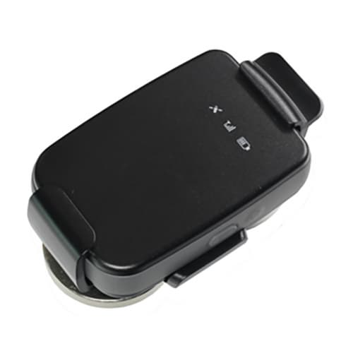 Battery-powered Asset-Personal Tracker-ST940-