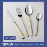 Steel cutlery steel cutlery products steel cutlery suppliers and manufacturers at tradekorea com