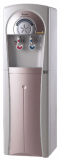 Water purifier,water dispenser,pou water cooler