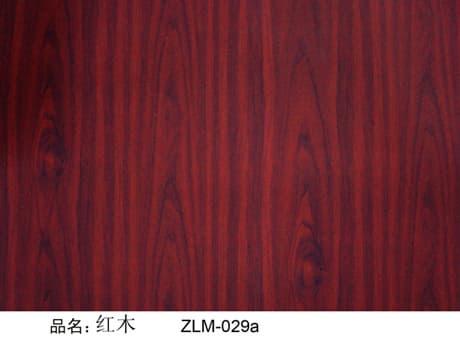 红木.jpg